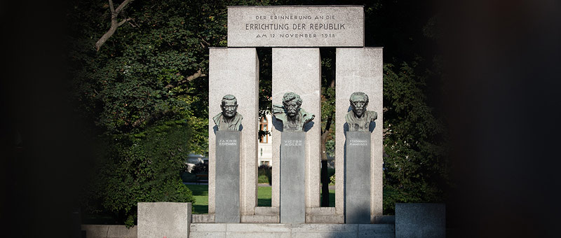 Header Denkmal der Republik