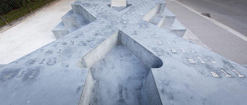 Header Deserteursdenkmal