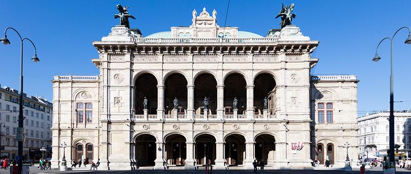Header Wiener Staatsoper