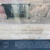 Detail Stephansdom