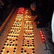 Holocaust-Gedenktag 27. Jänner © Jetzt Zeichen Setzen