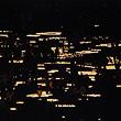 """""""Lange Nacht des Schweigens"""" am 70. Gedenktag des Anschlusses 1938 am 12. März 2008 © Letter To The Stars"""