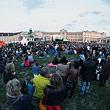 Fest der Freude 8. Mai 2013-2015 © MKÖ
