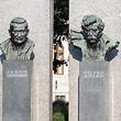 Denkmal der Republik © MKÖ / Sebastian Philipp