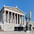 Parlament © MKÖ / Sebastian Philipp