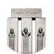Icon Tournavigation Denkmal der Republik