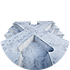 Icon Tournavigation Deserteursdenkmal