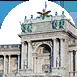 Icon Tournavigation Heldenplatz
