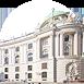 Icon Tournavigation Michaelerplatz und Michaelerkirche