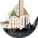 Icon Tournavigation Minoritenplatz