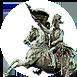 Icon Tournavigation Reiterdenkmal Erzherzog Karl