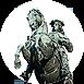 Icon Tournavigation Reiterdenkmal Prinz Eugen