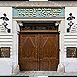 Icon Tournavigation Stadttempel - Israelitische Kultusgemeinde Wien