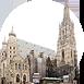 Icon Tournavigation Stephansdom