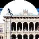 Icon Tournavigation Wiener Staatsoper